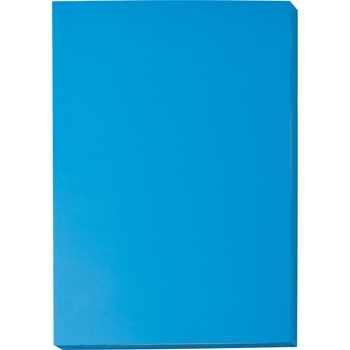 "- 5"" x 7"" Color Block Notebook"