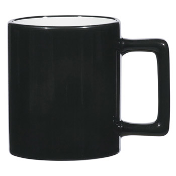 - 11 Oz. The Joe Mug